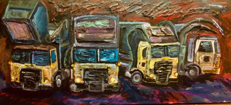 Trash_Trucks